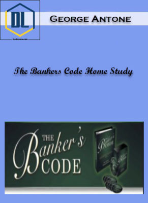 The Bankers Code
