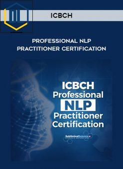 ICBCH Professional
