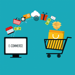 eCommerce the dl course The DL Course impact of ecommerce on society 15647219830501355870318 crop 1564722020371805734630 247x247
