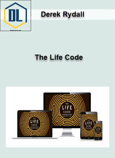 The Life Code