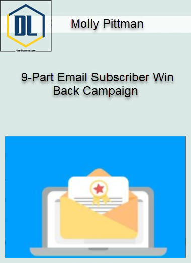 Part Email Subscriber