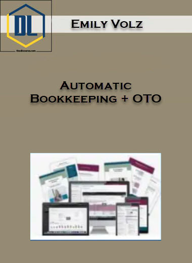 Automatic Bookkeeping