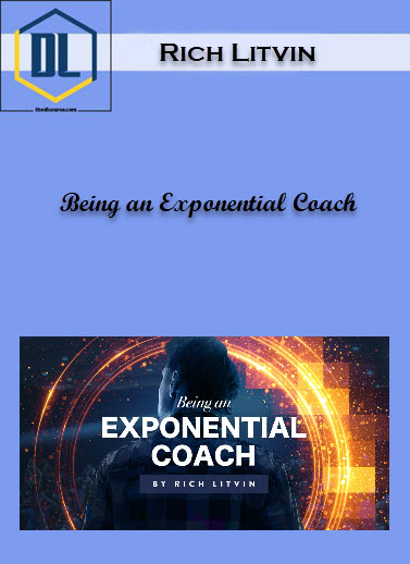 Being an Exponential