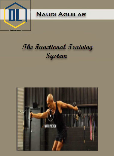 The Functional Training System