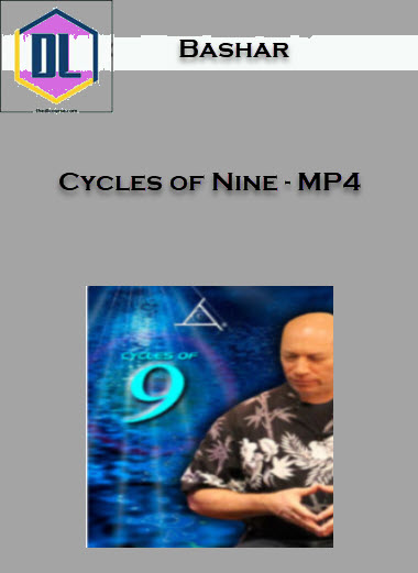 Cycles of Nine