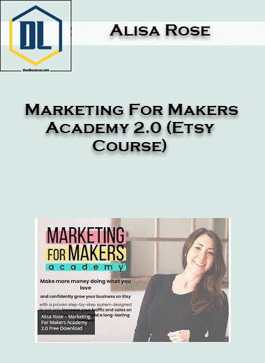 Marketing For Makers Academy