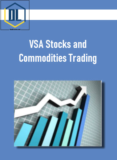 VSA Stocks and Commodities Trading